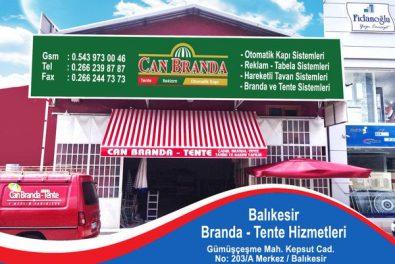 balikesir-reklam-tabela